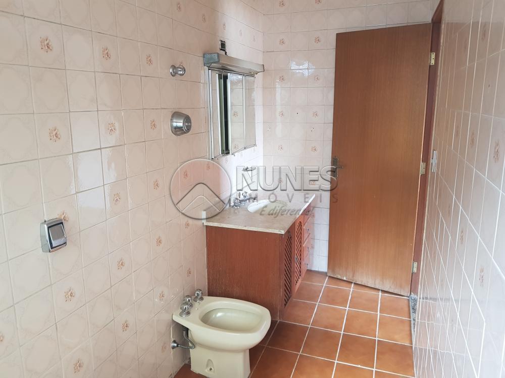Alugar Casa / Assobradada em Carapicuíba apenas R$ 2.500,00 - Foto 7