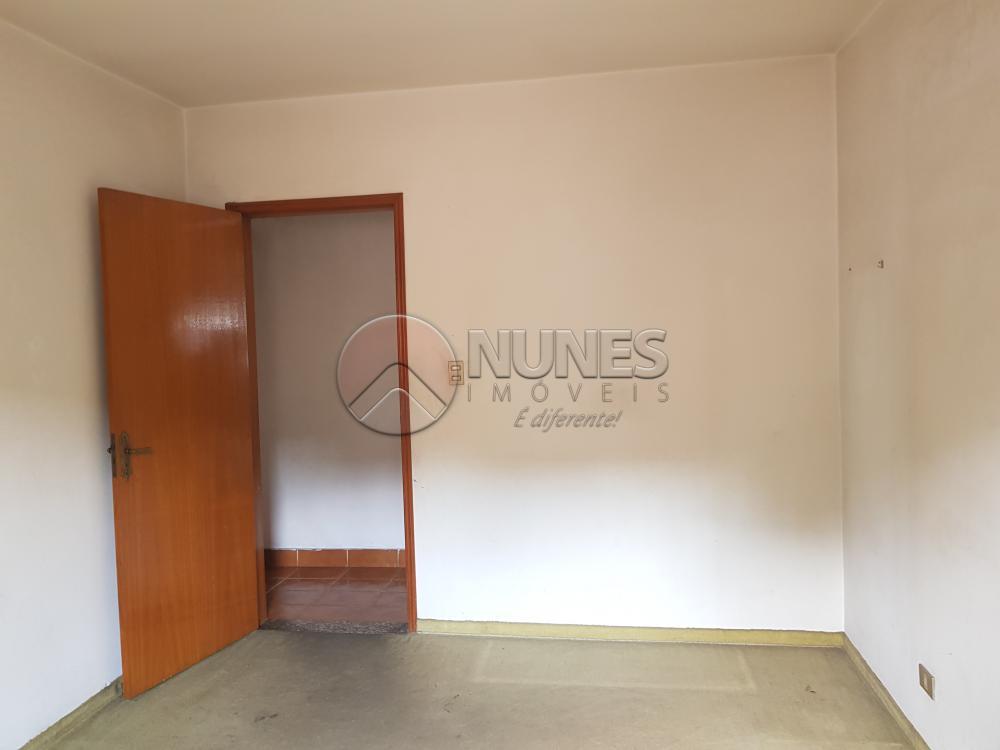 Alugar Casa / Assobradada em Carapicuíba apenas R$ 2.500,00 - Foto 9