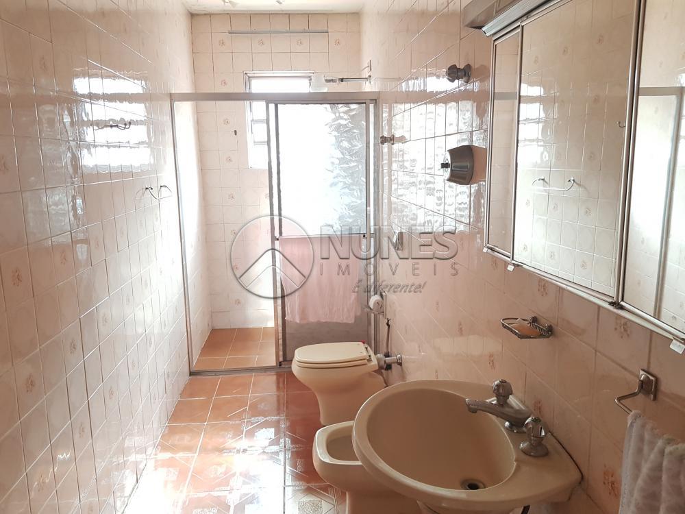 Alugar Casa / Assobradada em Carapicuíba apenas R$ 2.500,00 - Foto 10