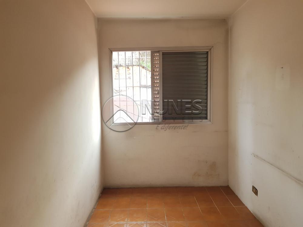 Alugar Casa / Assobradada em Carapicuíba apenas R$ 2.500,00 - Foto 11
