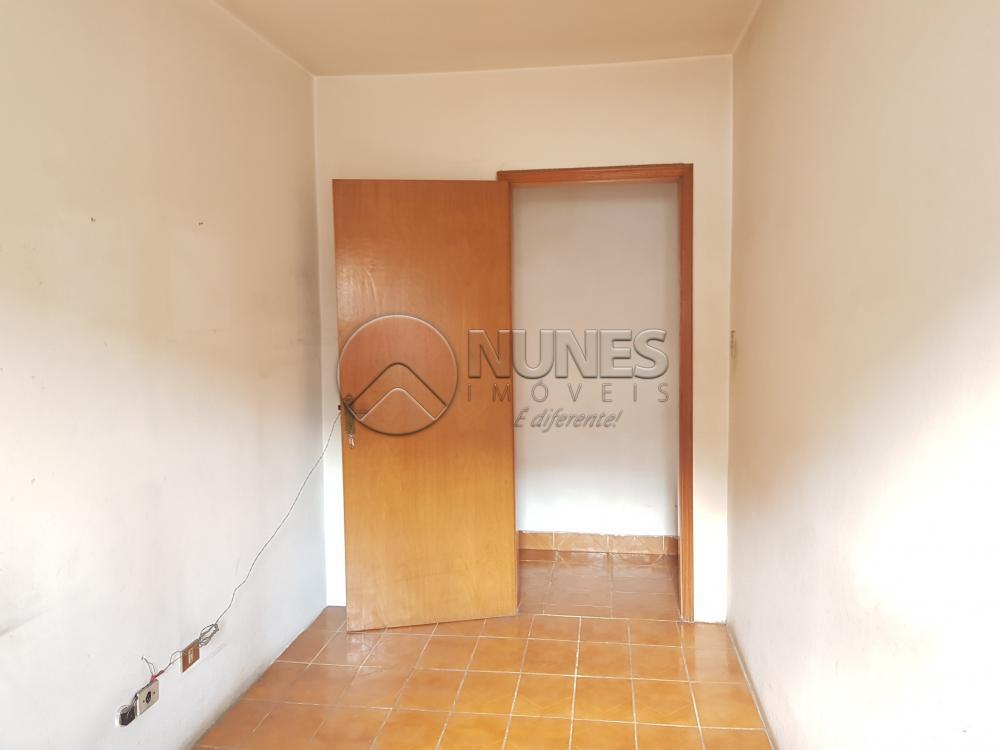 Alugar Casa / Assobradada em Carapicuíba apenas R$ 2.500,00 - Foto 12