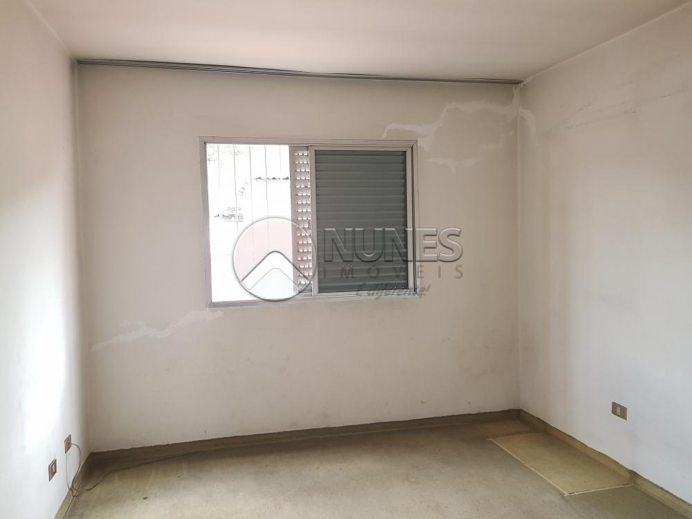 Alugar Casa / Assobradada em Carapicuíba apenas R$ 2.500,00 - Foto 13