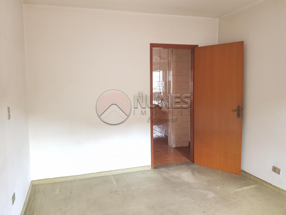 Alugar Casa / Assobradada em Carapicuíba apenas R$ 2.500,00 - Foto 14