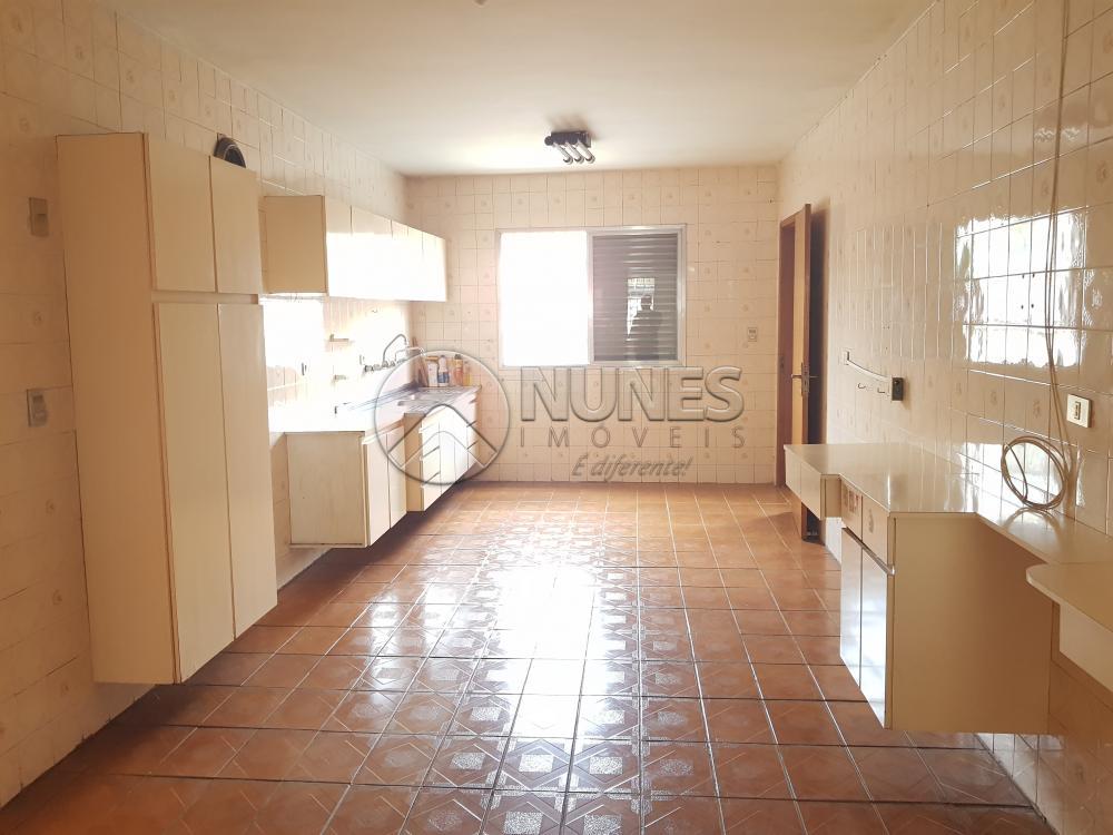 Alugar Casa / Assobradada em Carapicuíba apenas R$ 2.500,00 - Foto 15