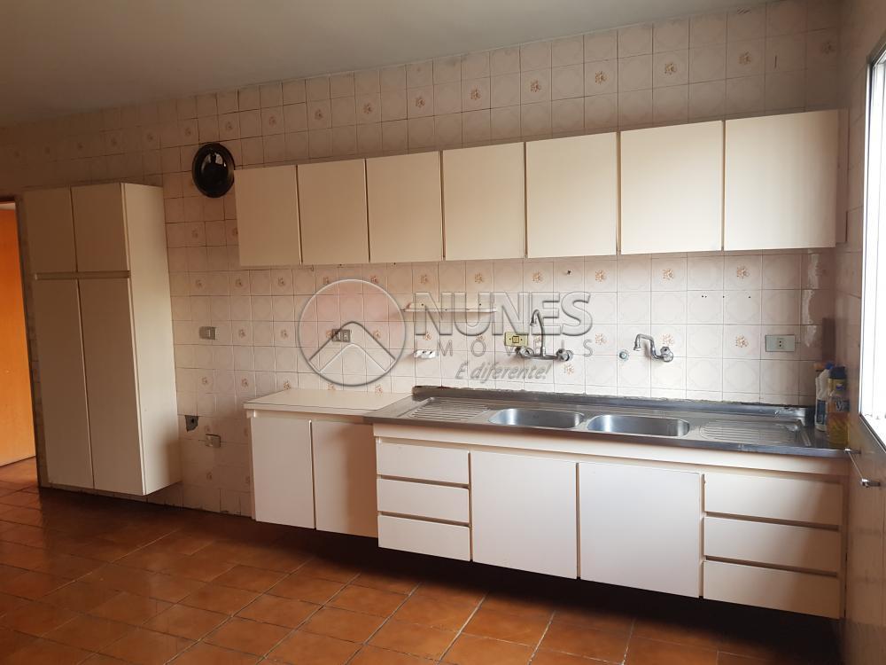 Alugar Casa / Assobradada em Carapicuíba apenas R$ 2.500,00 - Foto 16