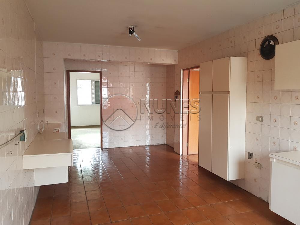 Alugar Casa / Assobradada em Carapicuíba apenas R$ 2.500,00 - Foto 17