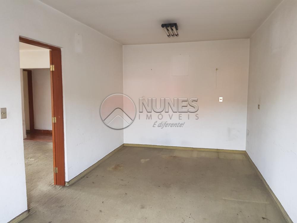 Alugar Casa / Assobradada em Carapicuíba apenas R$ 2.500,00 - Foto 18