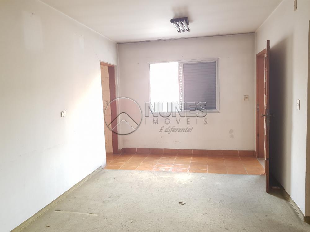 Alugar Casa / Assobradada em Carapicuíba apenas R$ 2.500,00 - Foto 19