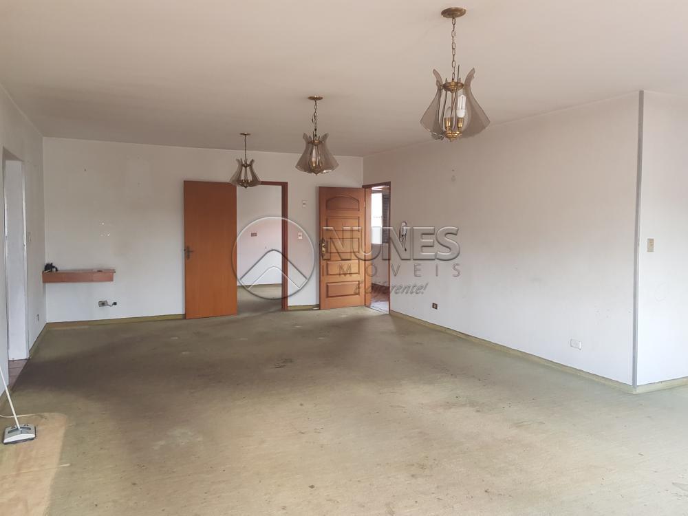 Alugar Casa / Assobradada em Carapicuíba apenas R$ 2.500,00 - Foto 20