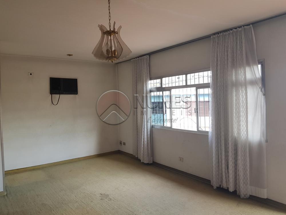 Alugar Casa / Assobradada em Carapicuíba apenas R$ 2.500,00 - Foto 21