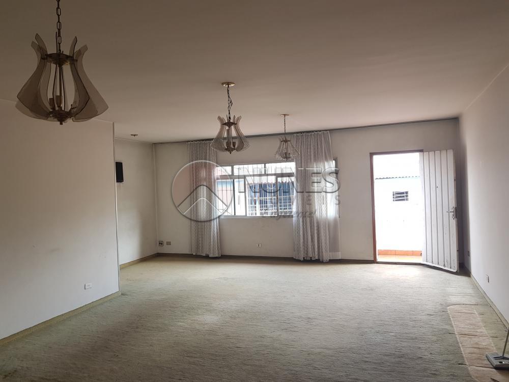 Alugar Casa / Assobradada em Carapicuíba apenas R$ 2.500,00 - Foto 22
