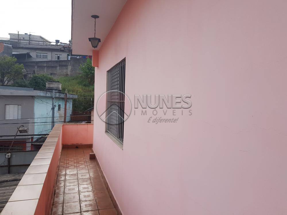 Alugar Casa / Assobradada em Carapicuíba apenas R$ 2.500,00 - Foto 23