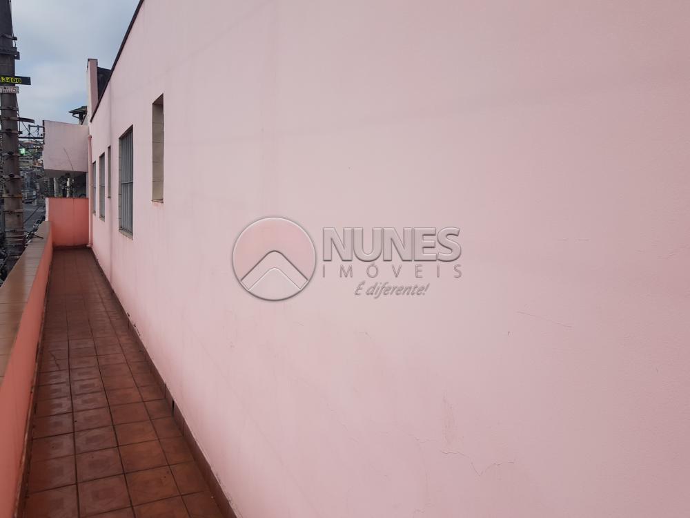 Alugar Casa / Assobradada em Carapicuíba apenas R$ 2.500,00 - Foto 24