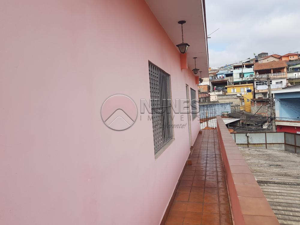 Alugar Casa / Assobradada em Carapicuíba apenas R$ 2.500,00 - Foto 25