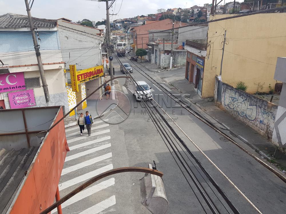Alugar Casa / Assobradada em Carapicuíba apenas R$ 2.500,00 - Foto 26