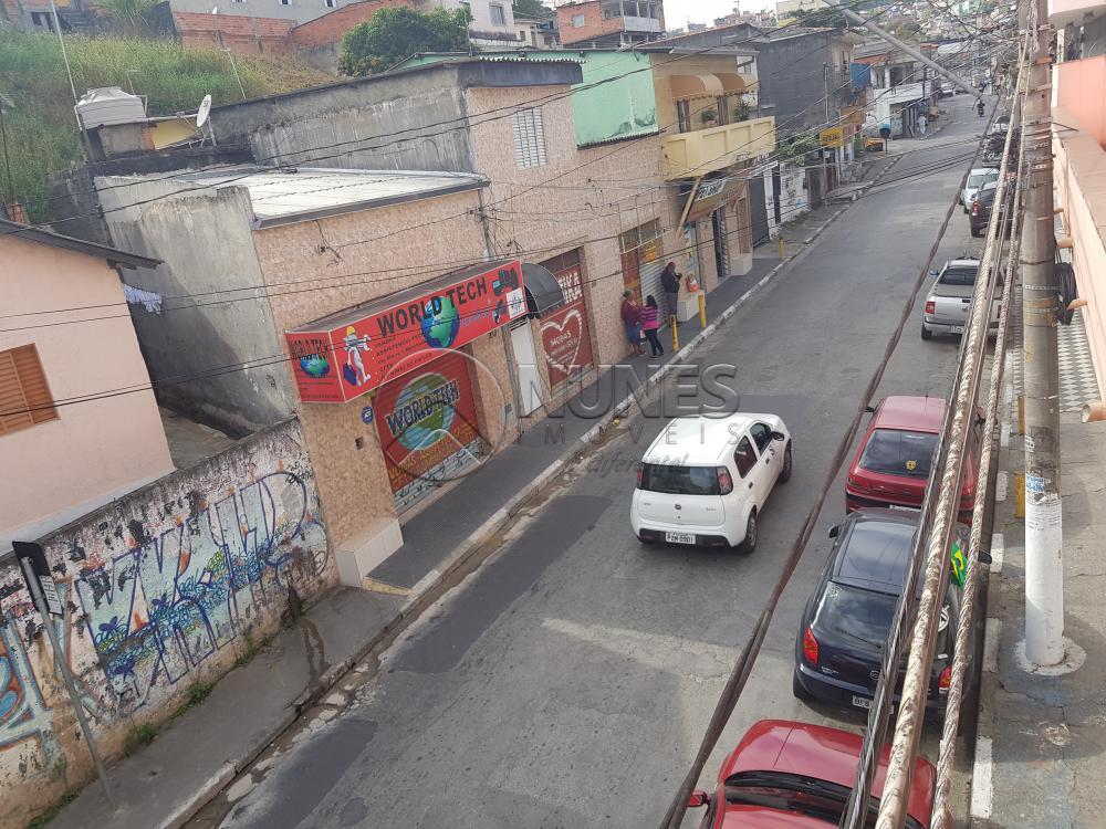 Alugar Casa / Assobradada em Carapicuíba apenas R$ 2.500,00 - Foto 27
