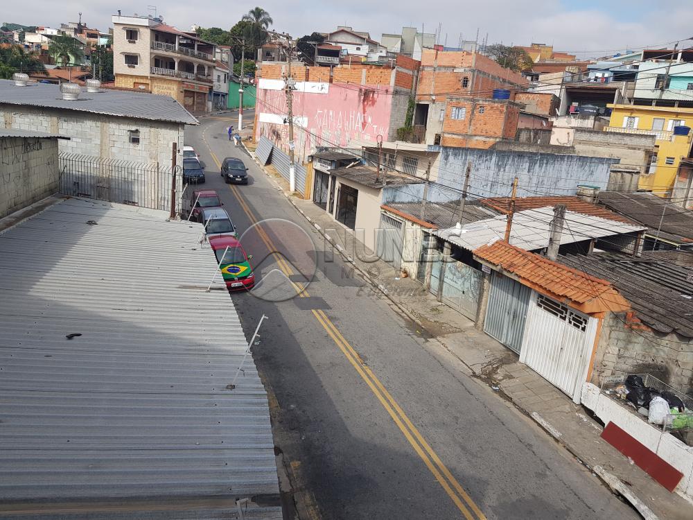 Alugar Casa / Assobradada em Carapicuíba apenas R$ 2.500,00 - Foto 29