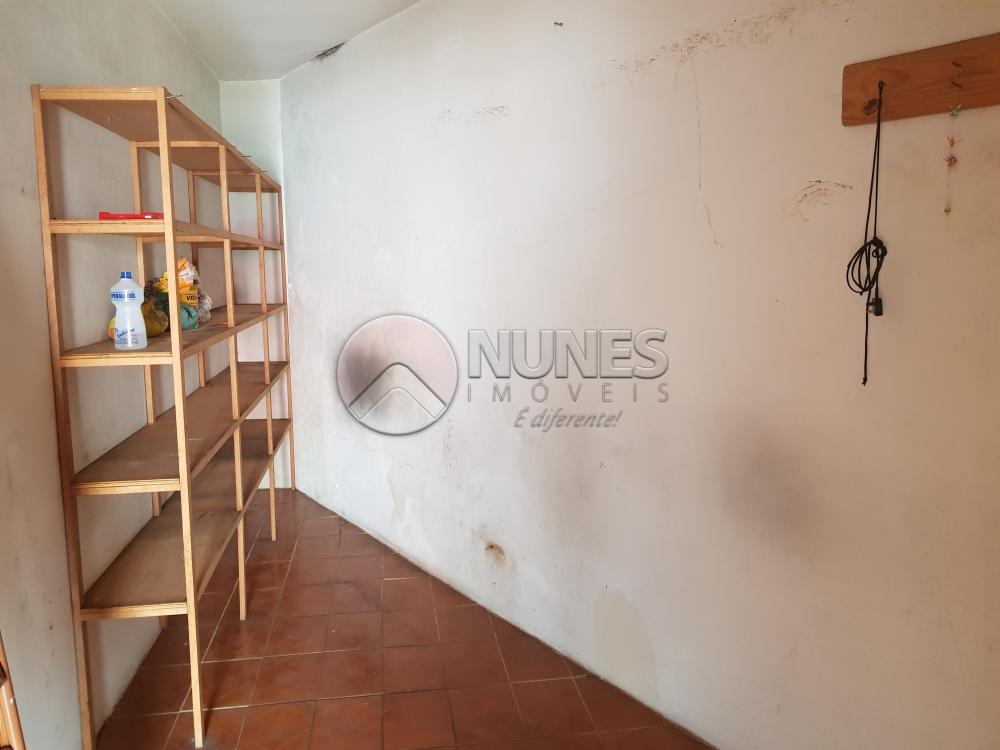 Alugar Casa / Assobradada em Carapicuíba apenas R$ 2.500,00 - Foto 30