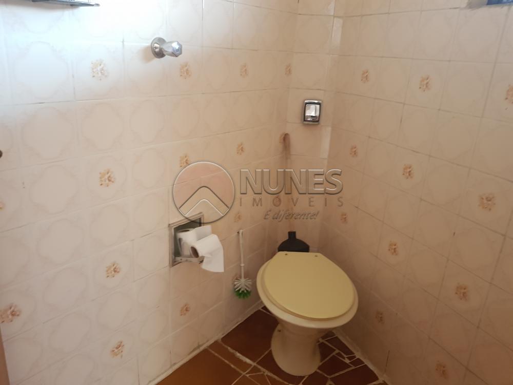 Alugar Casa / Assobradada em Carapicuíba apenas R$ 2.500,00 - Foto 31