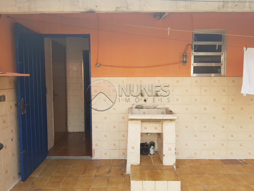Alugar Casa / Assobradada em Carapicuíba apenas R$ 2.500,00 - Foto 33