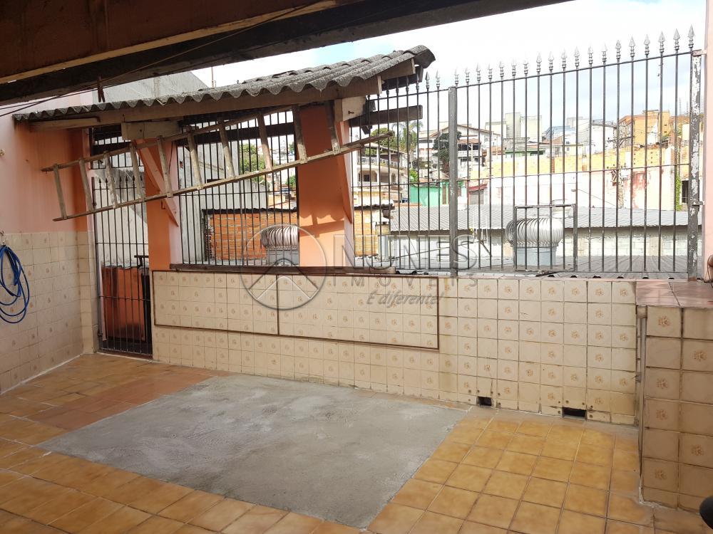 Alugar Casa / Assobradada em Carapicuíba apenas R$ 2.500,00 - Foto 34