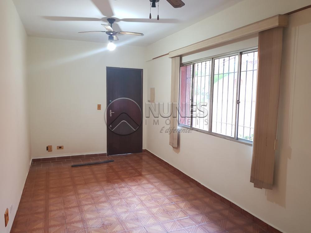 Alugar Apartamento / Apartamento em Osasco apenas R$ 1.300,00 - Foto 2