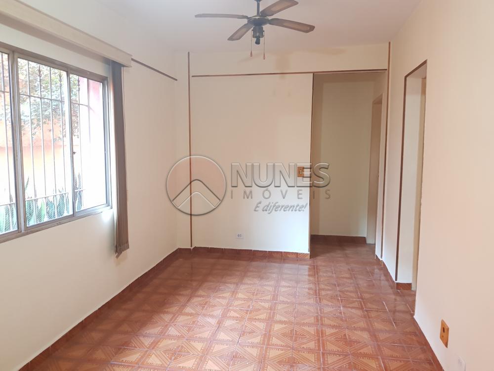 Alugar Apartamento / Apartamento em Osasco apenas R$ 1.300,00 - Foto 3
