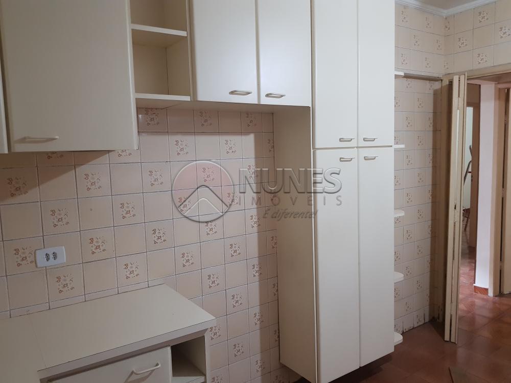 Alugar Apartamento / Apartamento em Osasco apenas R$ 1.300,00 - Foto 5