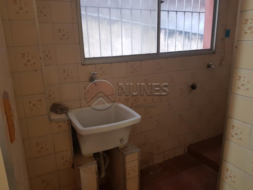 Alugar Apartamento / Apartamento em Osasco apenas R$ 1.300,00 - Foto 6