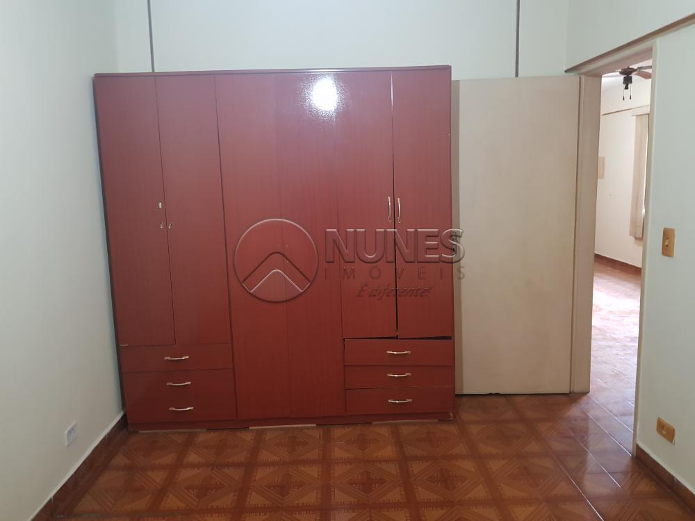 Alugar Apartamento / Apartamento em Osasco apenas R$ 1.300,00 - Foto 8