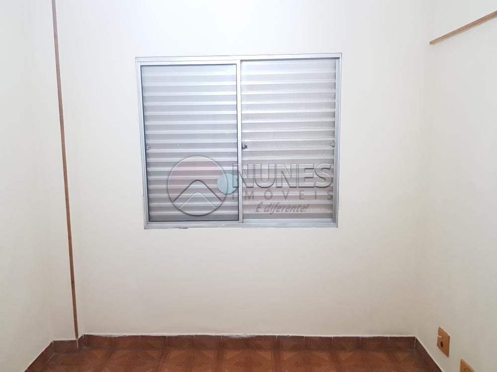 Alugar Apartamento / Apartamento em Osasco apenas R$ 1.300,00 - Foto 9