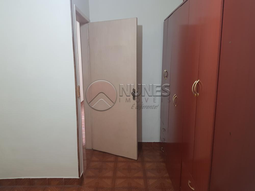 Alugar Apartamento / Apartamento em Osasco apenas R$ 1.300,00 - Foto 10