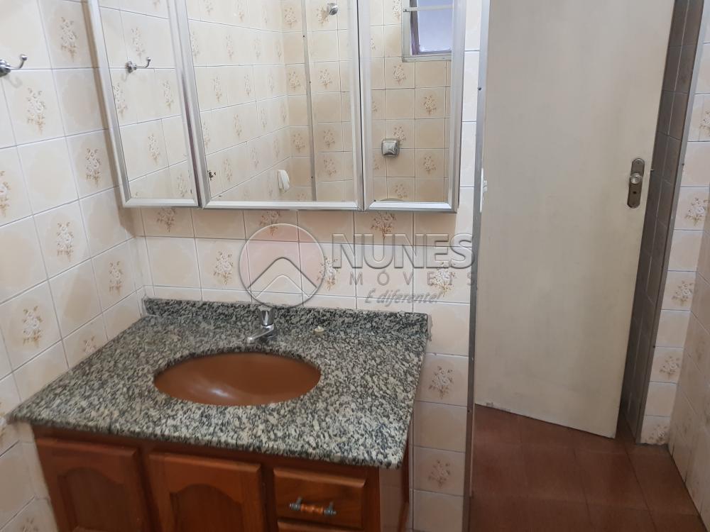 Alugar Apartamento / Apartamento em Osasco apenas R$ 1.300,00 - Foto 11