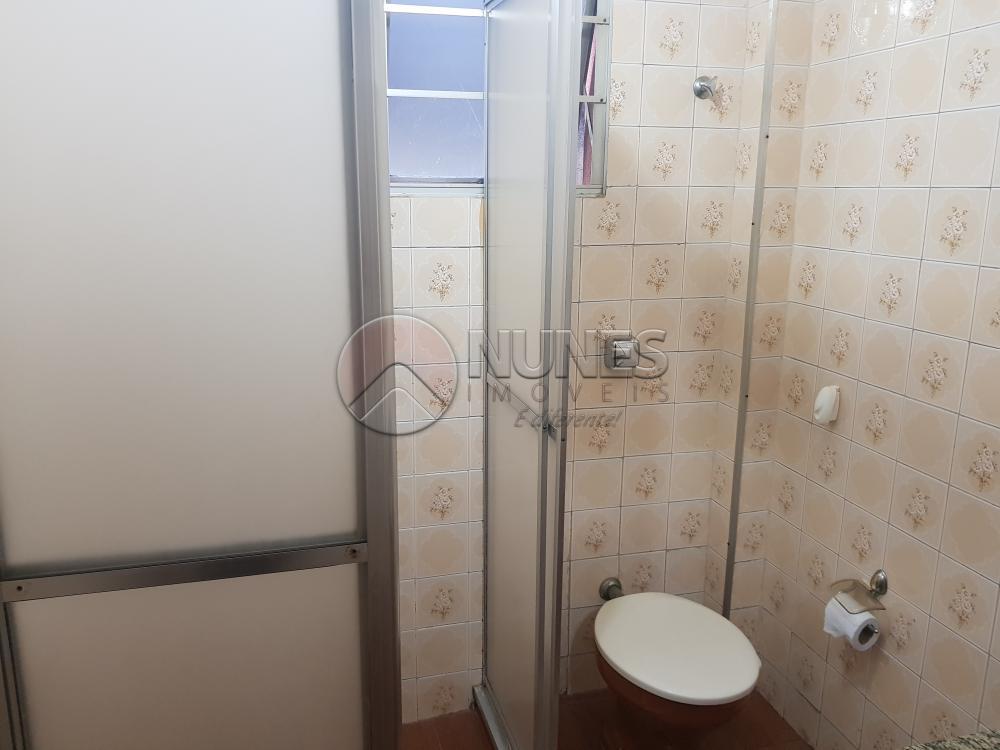 Alugar Apartamento / Apartamento em Osasco apenas R$ 1.300,00 - Foto 12
