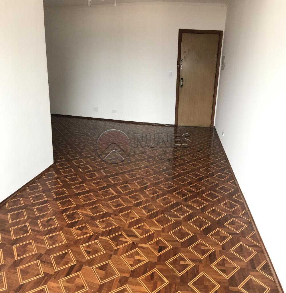 Alugar Apartamento / Apartamento em Osasco. apenas R$ 400.000,00