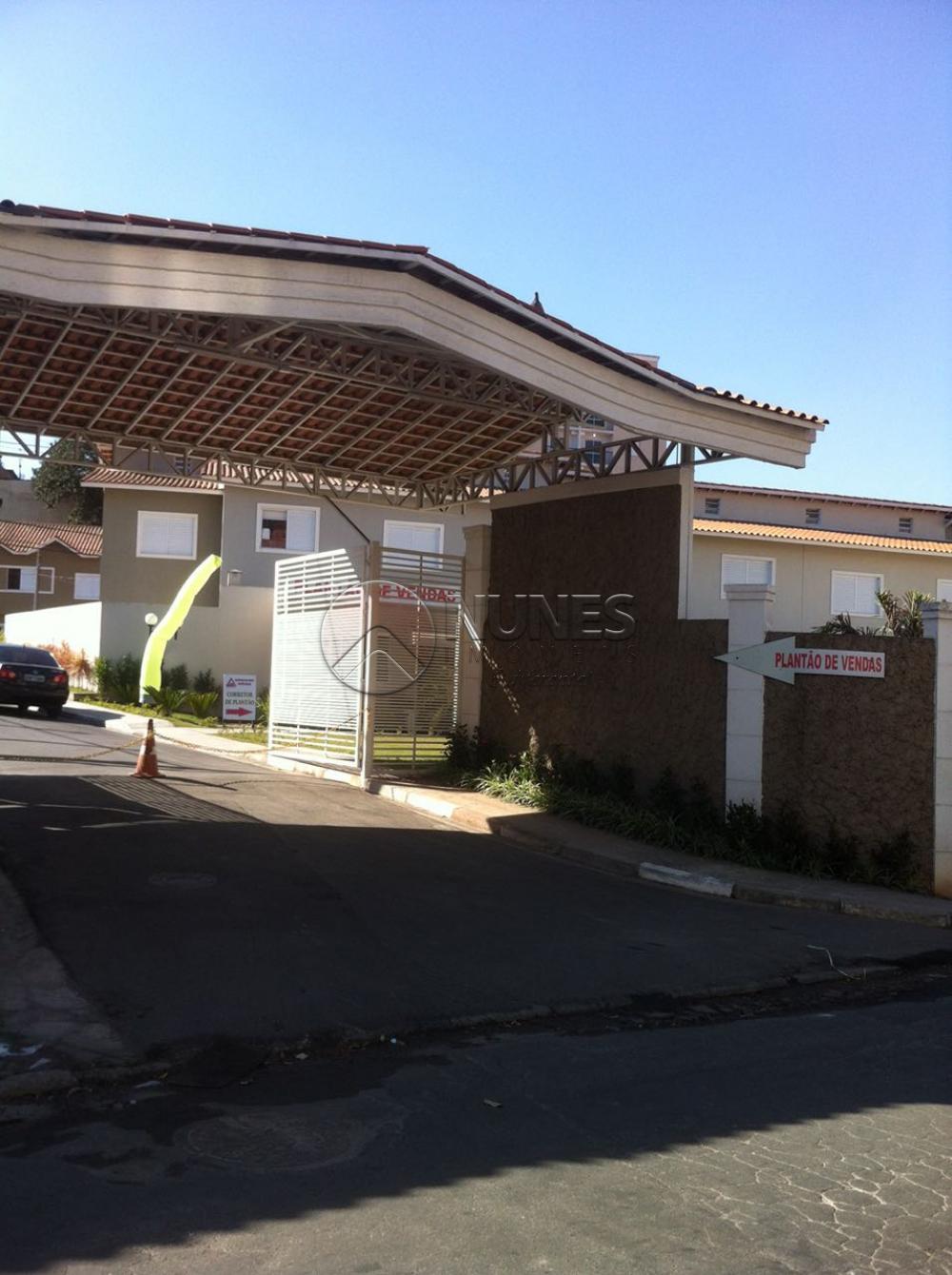 Comprar Casa / Cond.fechado em Carapicuíba apenas R$ 250.000,00 - Foto 1