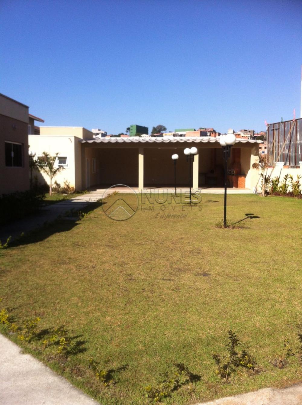 Comprar Casa / Cond.fechado em Carapicuíba apenas R$ 250.000,00 - Foto 3
