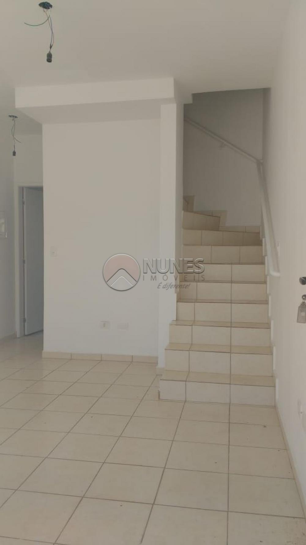 Comprar Casa / Cond.fechado em Carapicuíba apenas R$ 250.000,00 - Foto 6
