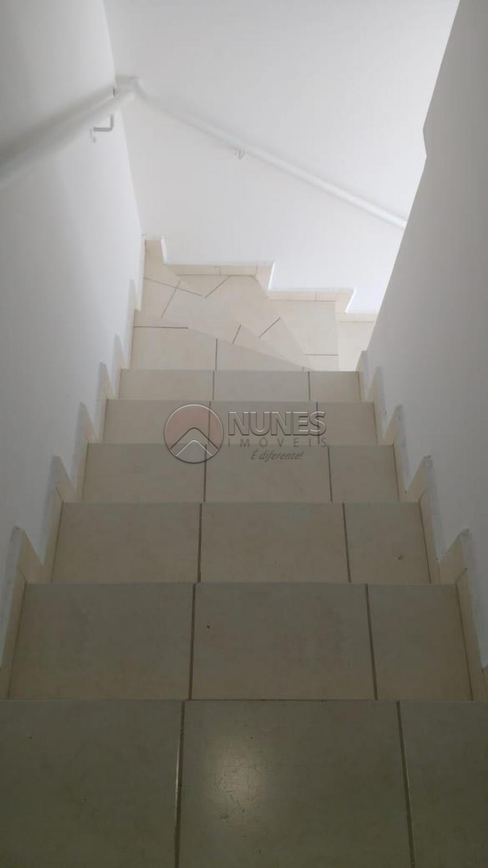 Comprar Casa / Cond.fechado em Carapicuíba apenas R$ 250.000,00 - Foto 7