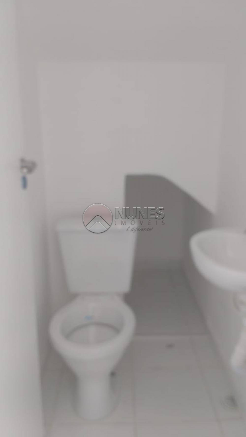 Comprar Casa / Cond.fechado em Carapicuíba apenas R$ 250.000,00 - Foto 11