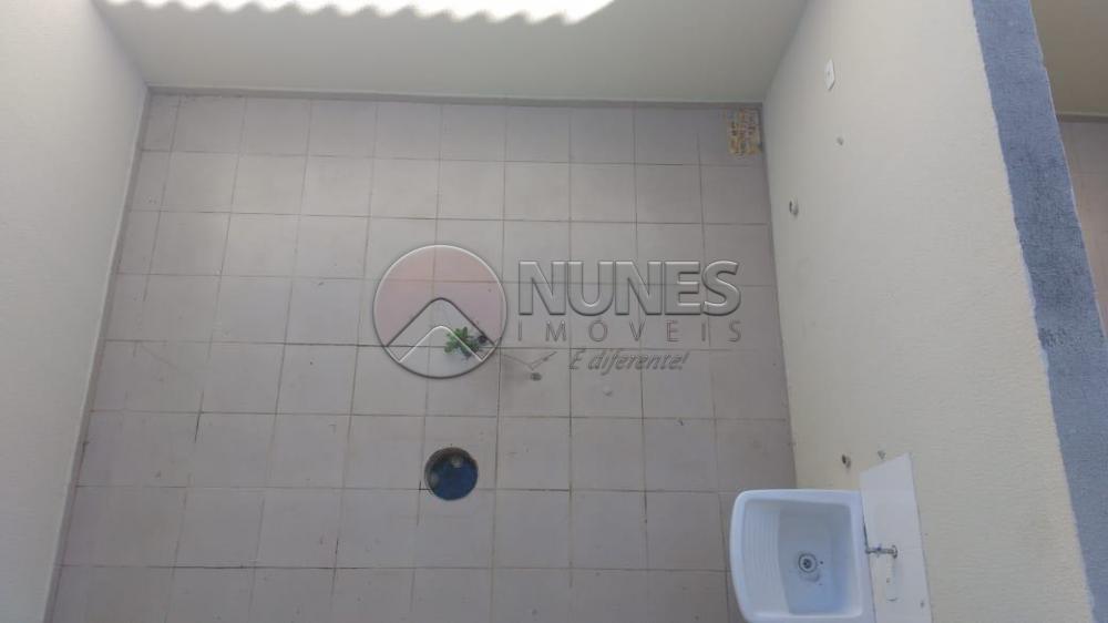 Comprar Casa / Cond.fechado em Carapicuíba apenas R$ 250.000,00 - Foto 13