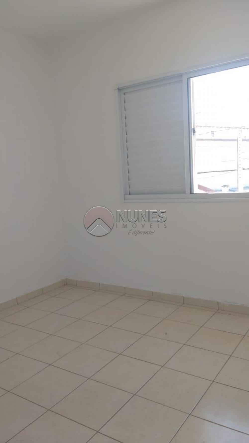 Comprar Casa / Cond.fechado em Carapicuíba apenas R$ 250.000,00 - Foto 14