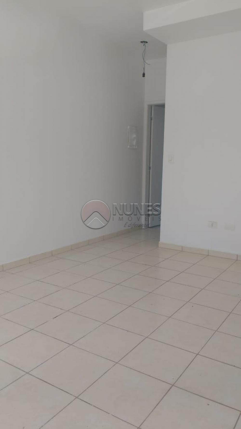 Comprar Casa / Cond.fechado em Carapicuíba apenas R$ 250.000,00 - Foto 16
