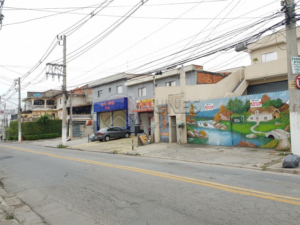 Alugar Comercial / Salao Comercial em Osasco apenas R$ 4.500,00 - Foto 2