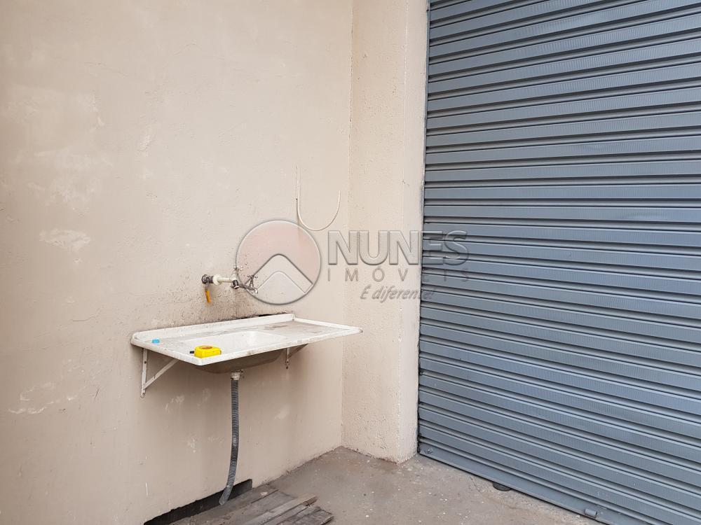 Alugar Comercial / Salao Comercial em Osasco apenas R$ 4.500,00 - Foto 4