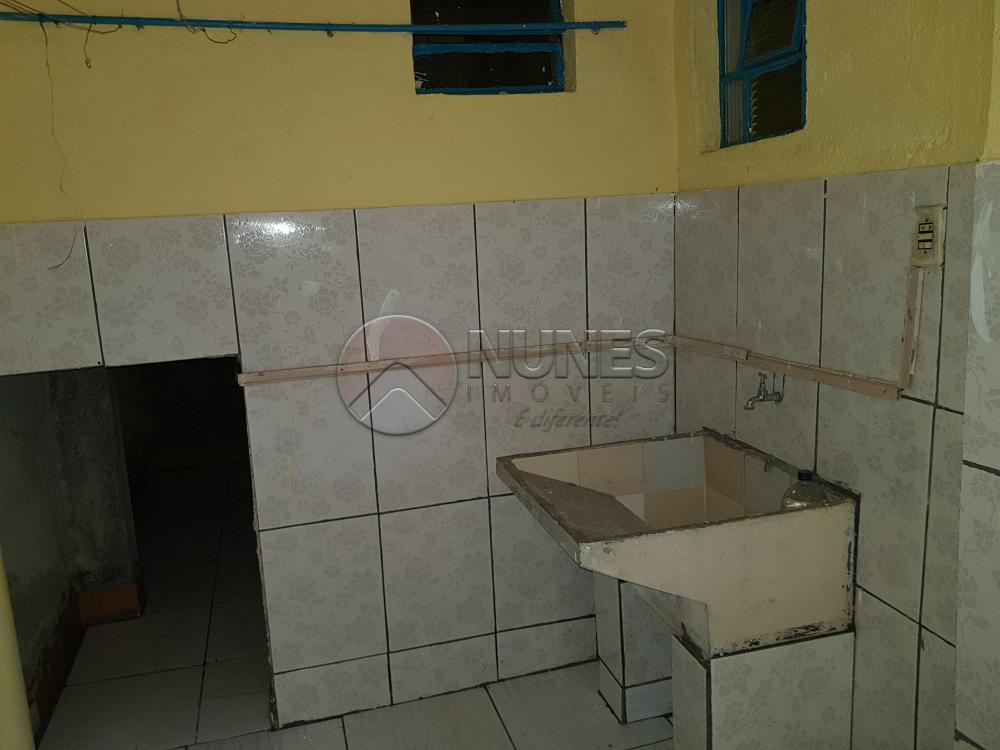 Alugar Casa / Terrea em Osasco apenas R$ 700,00 - Foto 7