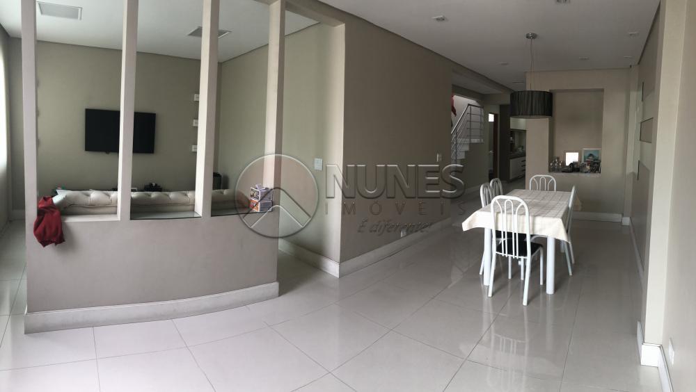 Comprar Casa / Sobrado em Osasco apenas R$ 680.000,00 - Foto 3