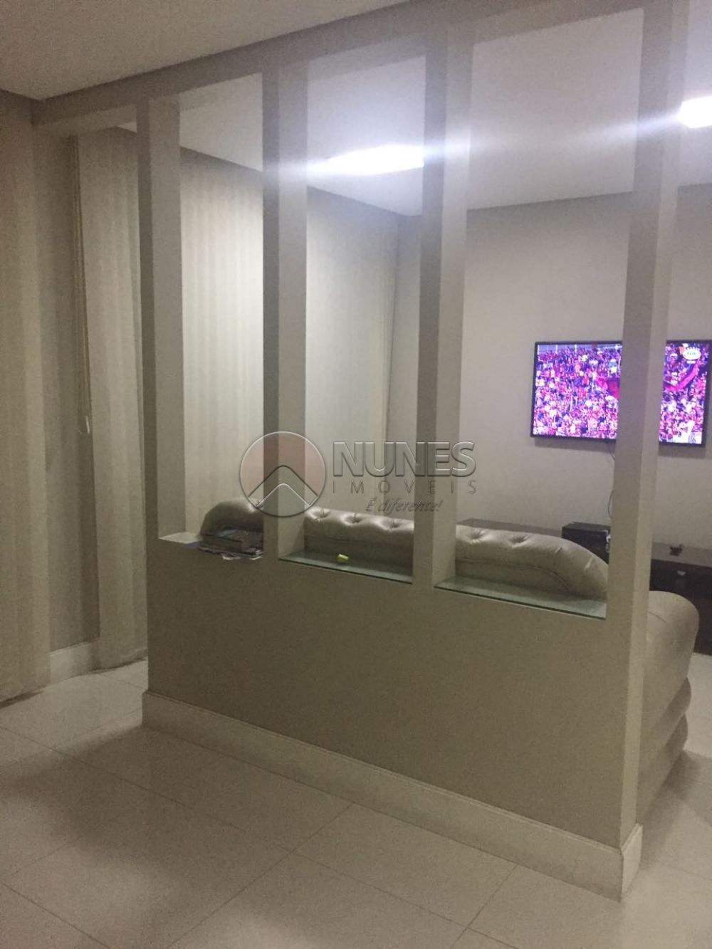 Comprar Casa / Sobrado em Osasco apenas R$ 680.000,00 - Foto 4