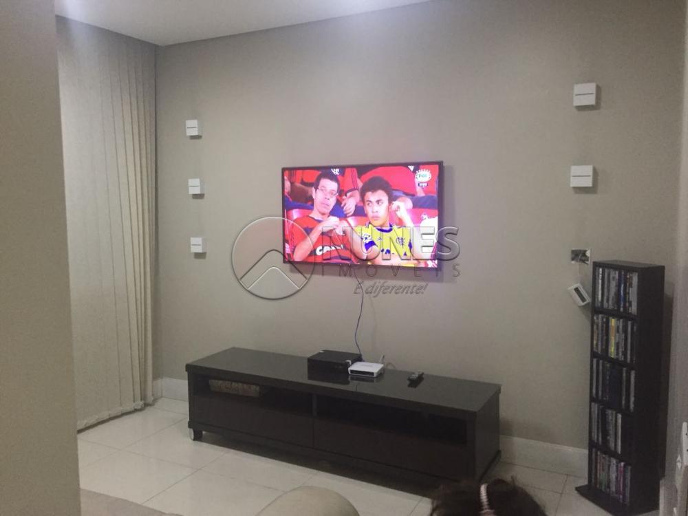Comprar Casa / Sobrado em Osasco apenas R$ 680.000,00 - Foto 7