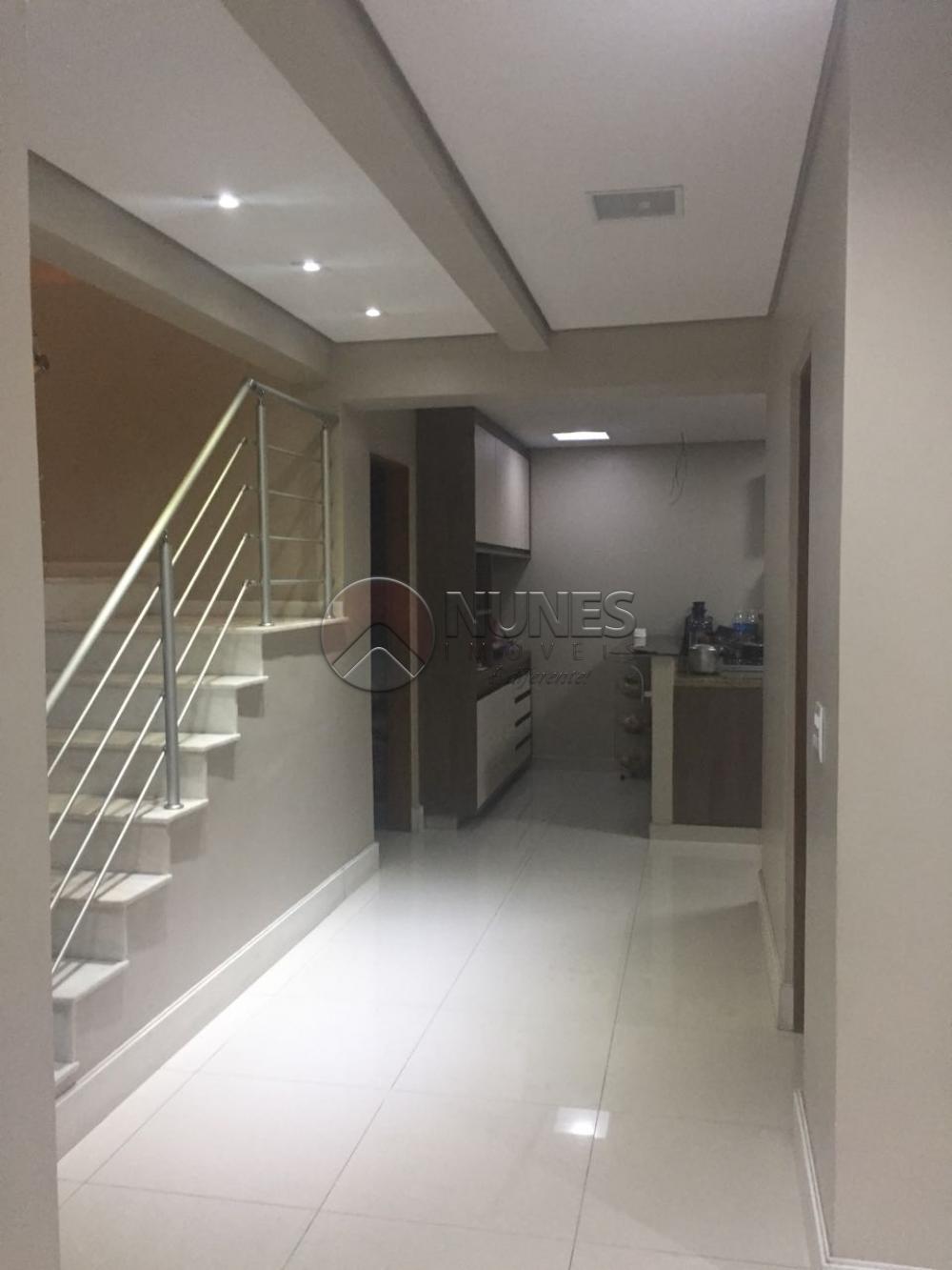 Comprar Casa / Sobrado em Osasco apenas R$ 680.000,00 - Foto 9